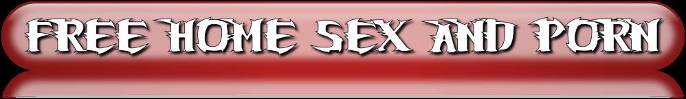 الجنس محلية الصنع الصورة الدورة انتهت عاطفي الجنس من خلال مشاهدة أفلام الكبار