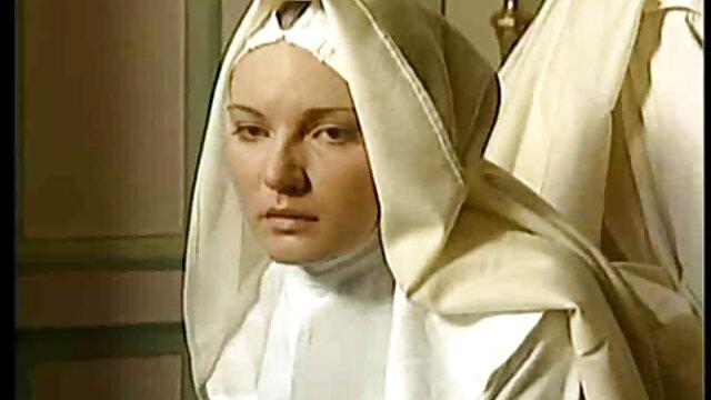 سكس بدون تسجيل  الاستمناء من فتاة ذات افلام سكسي رومنسي جودة ضخمة الحليب