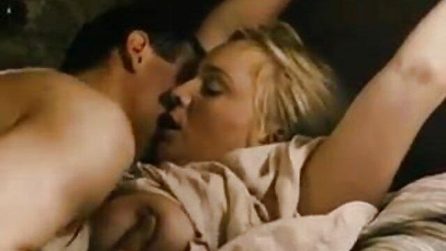 سكس بدون تسجيل  الحميمة افلام رومانسية اجنبية سكس ساعة العربدة