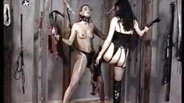 سكس بدون تسجيل  الجنس نجم افلام سكس روسي رومنسي مص نفسك على الفيديو